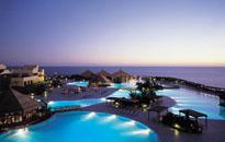 España Hoteles