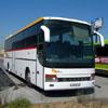 Costa de la luz c mo llegar - Autobus madrid puerto de santa maria ...