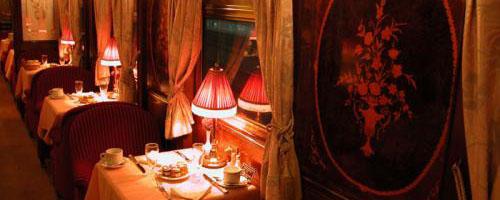 al andalus tren hist rico de lujo por andaluc a. Black Bedroom Furniture Sets. Home Design Ideas