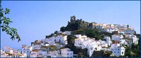 Spanien Rundreisen ab Malaga