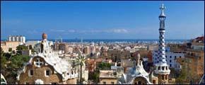 Das Beste von Barcelona