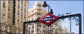 Das Beste von Madrid