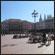 Der Jakobsweg von Burgos